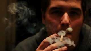 HQ Smoke Trick