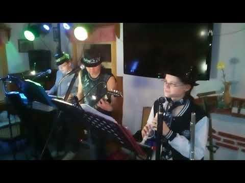 Hitstars - Heavy Amadeus Hitstars song
