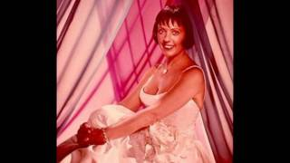 """More Than You Know""    Keely Smith"