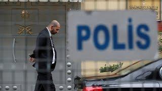Противоположности. Как убийство Хашукджи повлияет на бизнес с Эр-Риядом