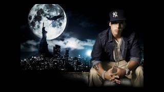 Daddy Yankee - Campeo a mi manera 2010 [HQ]