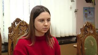 Скасування вистави з російськими акторами: думки харків'ян