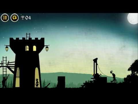 Vive le Roi [PC] Teaser Trailer thumbnail