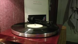 Jon & Vangelis - Horizon (Vinyl)