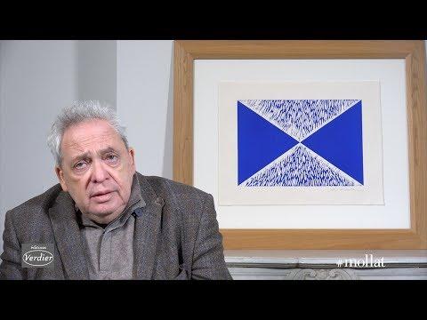 Gérard Wajcman - Les séries, le monde, la crise, les femmes