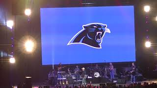 """Alan Jackson  """"Where I Come From""""  Greenville,  SC   1-26-19"""