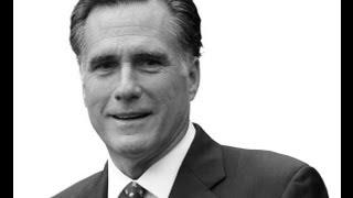 Mitt Romney's Tax Return Bombshell: Aborted Fetus Profits?