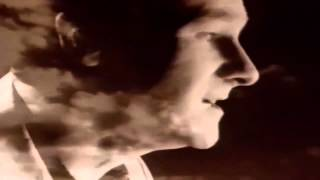 A Time And Place - Mike + The Mechanics  (Video)