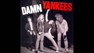 Damn Yankees-Bad Reputation