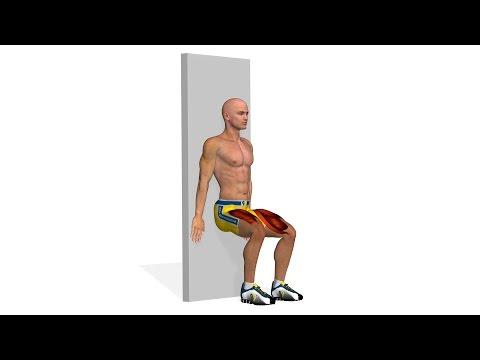 Der Riegel des Rückens und der Haltung