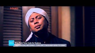 Chord Dealova - Opick, Lirik Lagu dan Kunci Gitar Mudah Dimainkan