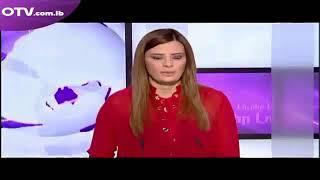 Armenian News Monday, December 05, 2016