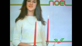 Celine Dion - 1981 - Glory Alleluia