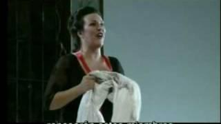 Adrienne Pieczonka -
