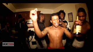 """Gummo (REMIX)"" by Rese (directed by Moe Beatz)"