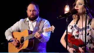 The Church Sisters   Where We'll Never Grow Old (Live On Gospel Music Showcase 2017)