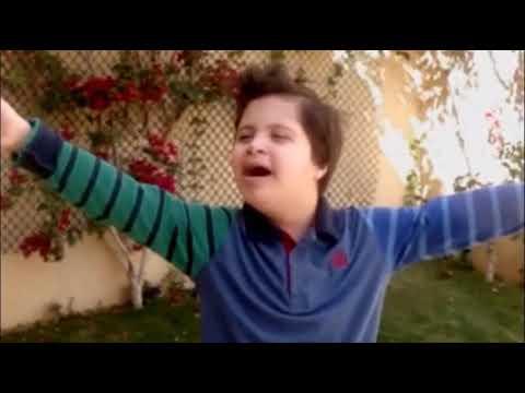 Ver vídeo#WDSD 18 - Werathah, Saudi Arabia - #WhatIBringToMyCommunity