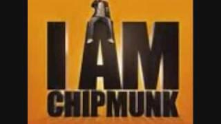 chipmunk, sometimes 0001