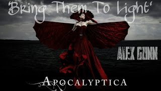 'Bring Them To Light' - Apocalyptica | Subtitulado al español.