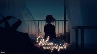 • Vietsub • When Night Falls • Punch