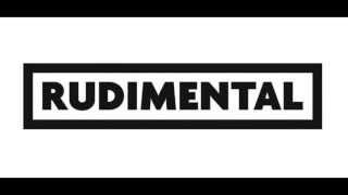 Rudimental - Baby feat MNEK & Sinead Harnett (Beatnik Remix)