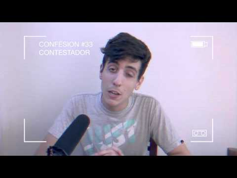 Confesiones de la Voz de la Contestadora de Teléfono Fijo.