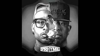 PRhyme - Dat Sound Good feat. Ab-Soul & Mac Miller