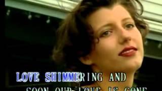 Caravan by Dan Silt (Karaoke)
