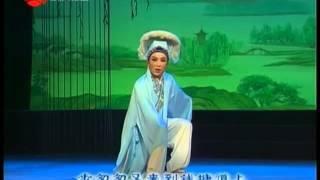 140425七彩:东方戏剧之星吴凤花·创新篇  蓝天制