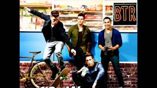 Big Time Rush 24/Seven FULL ALBUM