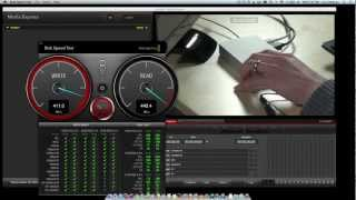 Blackmagic Design Intensity Extreme HDMI and Analog Capture