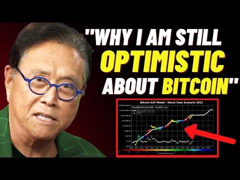 Etrade ir bitcoin