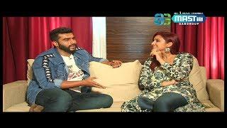 Exclusive Interview | Namaste England | Parineeti Chopra