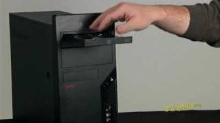 How to Copy a CD to Your PC For Dummies