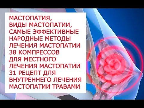 Лекарственные возбудители для женщин