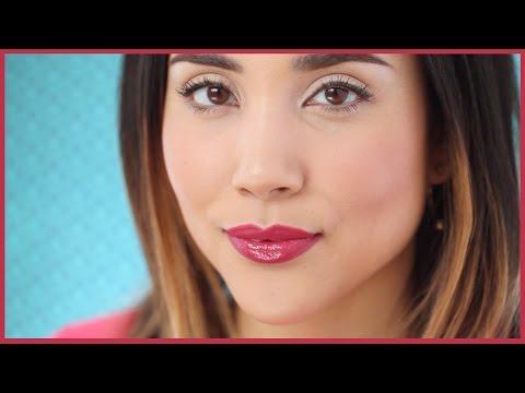 The Lip Sculptor Lipstick & Lipgloss by Tarte #4
