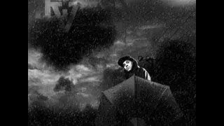 Evidence - The Weatherman LP [Full Album] - Video Youtube