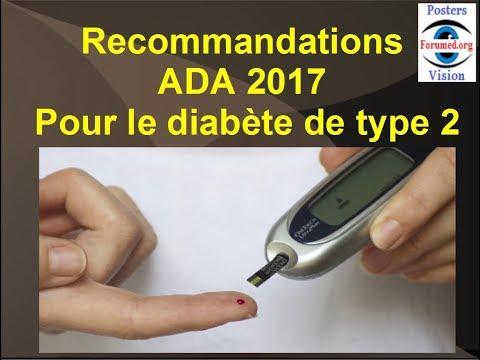 Diabète ongles noir sur