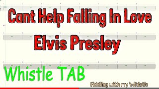 Tin Whistle Tabs Free Video Search Site Findclip