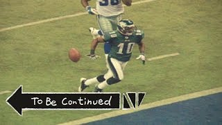To Be Continued NFL Edition | NFL