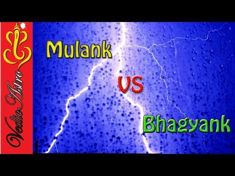 Numerology : Difference Between Life Path Number( Bhagyank) And Mulank Mp3