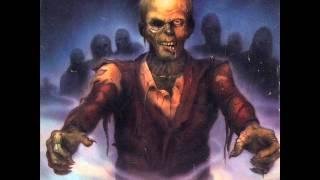Hell Of The Living Dead (1980) [Goblin & Luis Bacalov]