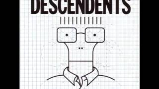 Descendents - Cool To Be You (Full Album) (2004)