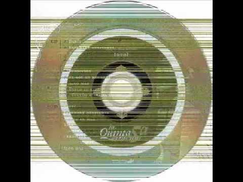 Perdicion(Version Acustica)-La Quinta Estacion