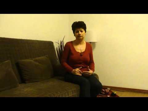 Tratamentul eficient al artrozei de gradul II