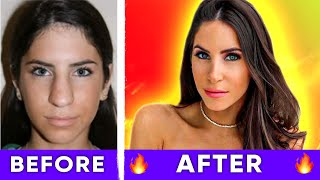 JEN SELTER'S Way To Success And Private Life. Jen Selter Fitness Star