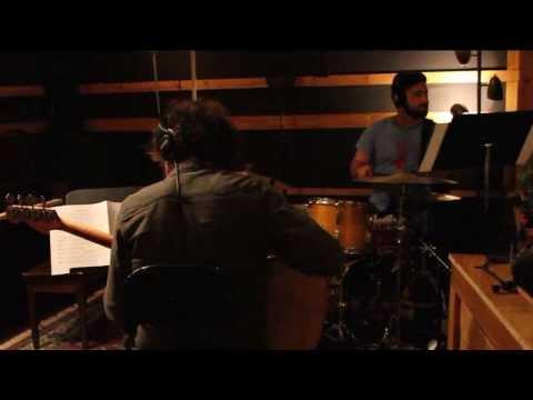 Josianne Paradis :  De Lorimier, le EP (teaser)