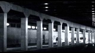 Viol - Gesaffelstein (Video)