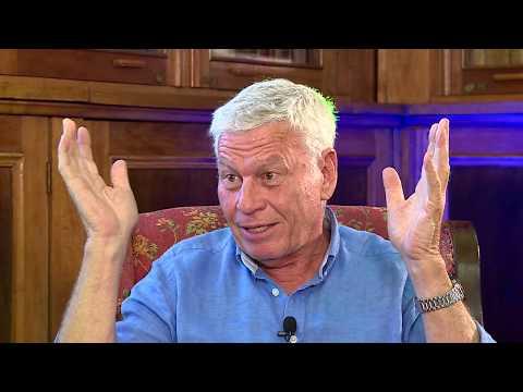 video Conversaciones con NosOtros  Daniel Platovsky
