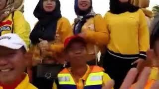 preview picture of video 'Sewa mobil di Belitung dan Paket tour wisata Belitung'